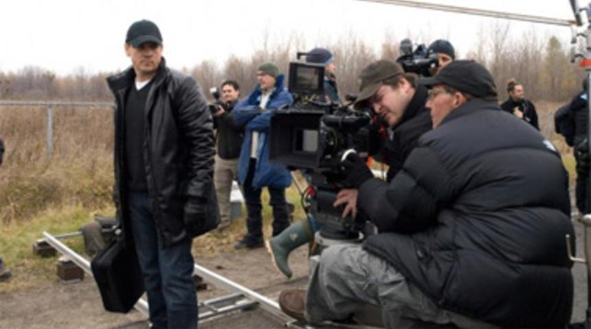 Un nouvel outil pour déterminer la réussite d'un film canadien