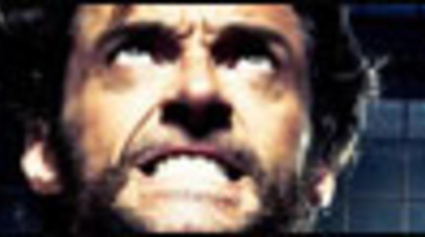 Quelques détails sur X-Men Origins: Wolverine