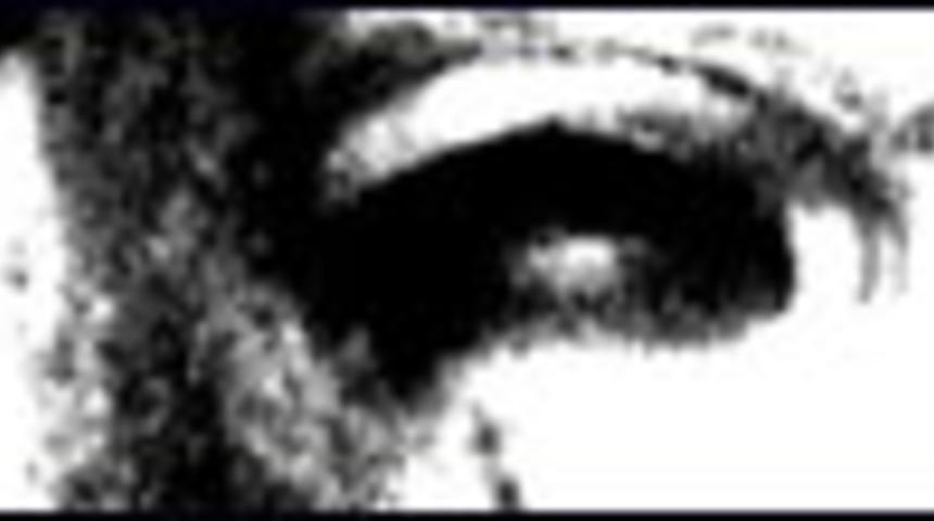 Affiche du film Halloween 2 de Rob Zombie