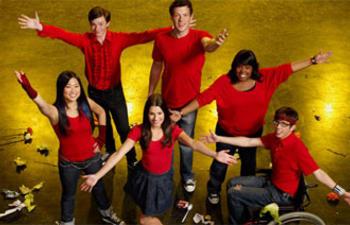 Glee débarque dans les cinémas cet été