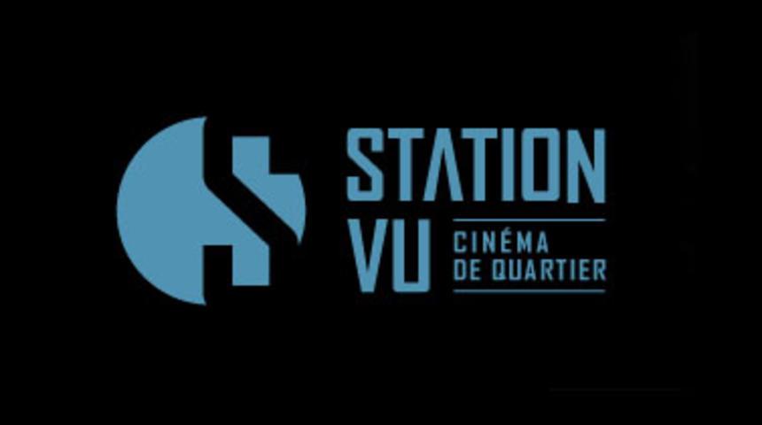 Un nouveau cinéma dans l'est de Montréal en 2014