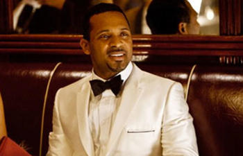 Mike Epps incarnera Richard Pryor au grand écran