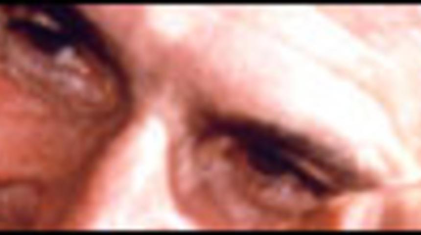 Claude Lelouch au FIFM