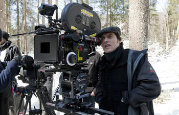 Joe Wright réalisera le drame de survivance The Lifeboat