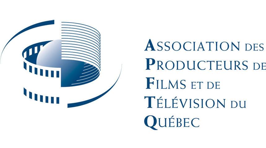 L'APFTQ veut que le gouvernement investisse d'avantage dans la cinématographie