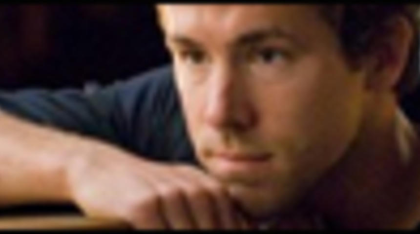 Ryan Reynolds sera Green Lantern
