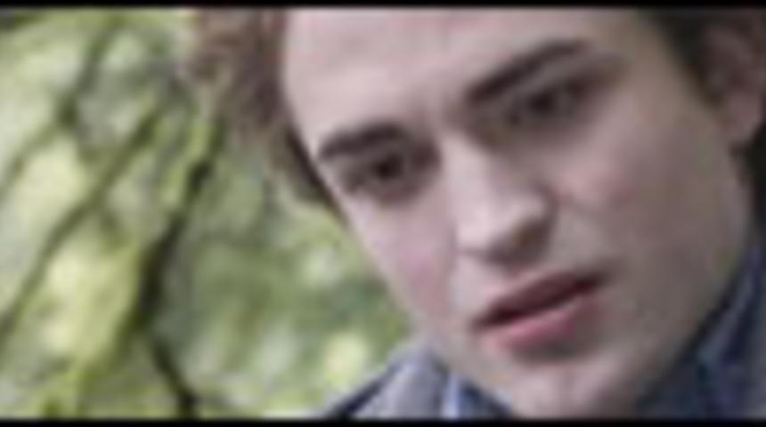 Box-office québécois : Twilight : La fascination n'est pas menacé