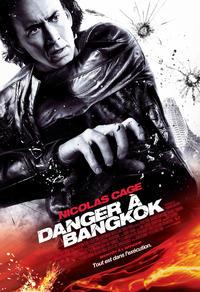 Danger à Bangkok