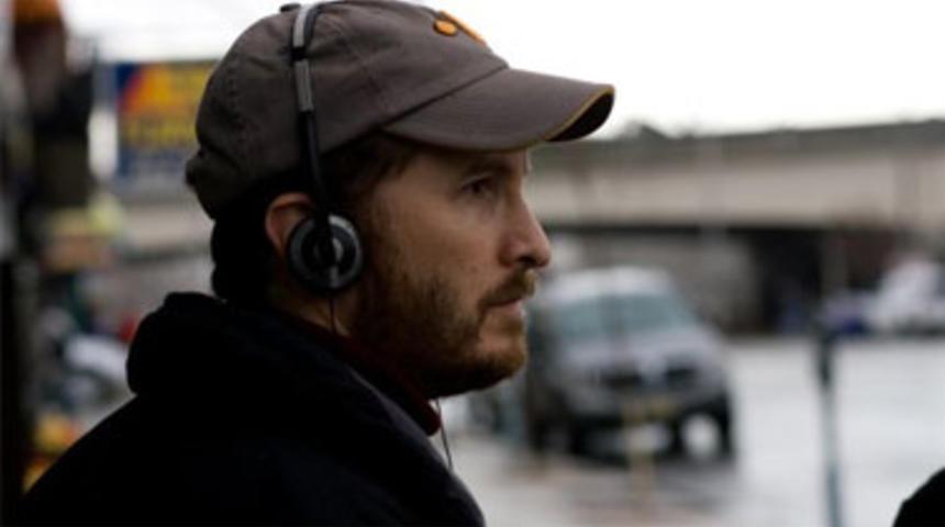 Darren Aronofsky s'intéresse à l'adaptation de Red Sparrow
