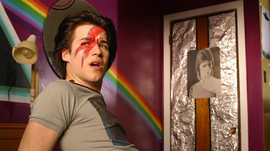 Top 10 du TIFF des meilleurs films canadiens de tous les temps