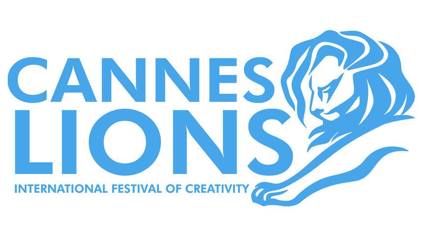 Les Lions de Cannes au Cinéma du Parc dès le 5 décembre