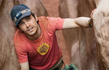 James Franco réalisera Garden Of Last Days