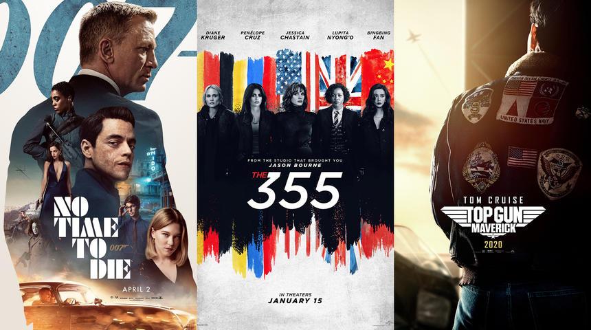 Top Filme 2021 Komödie
