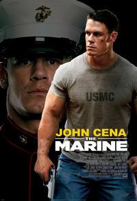 Le fusilier marin