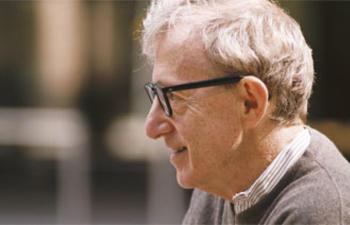 Sony Pictures Classics distribuera le prochain film de Woody Allen