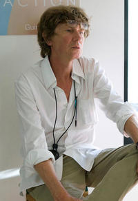 Étienne Chatiliez