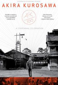 Kurosawa : Une célébration centenaire