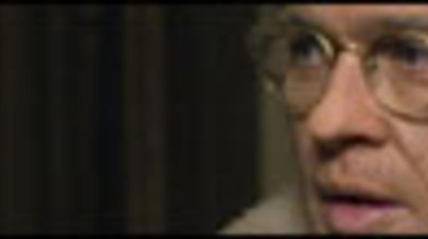 Box-office québécois : L'étrange victoire de Benjamin Button