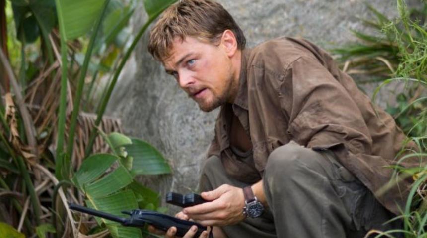 Leonardo DiCaprio sera un tueur en série