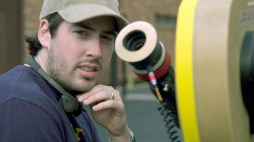 Paramount Pictures distribuera le prochain film de Jason Reitman