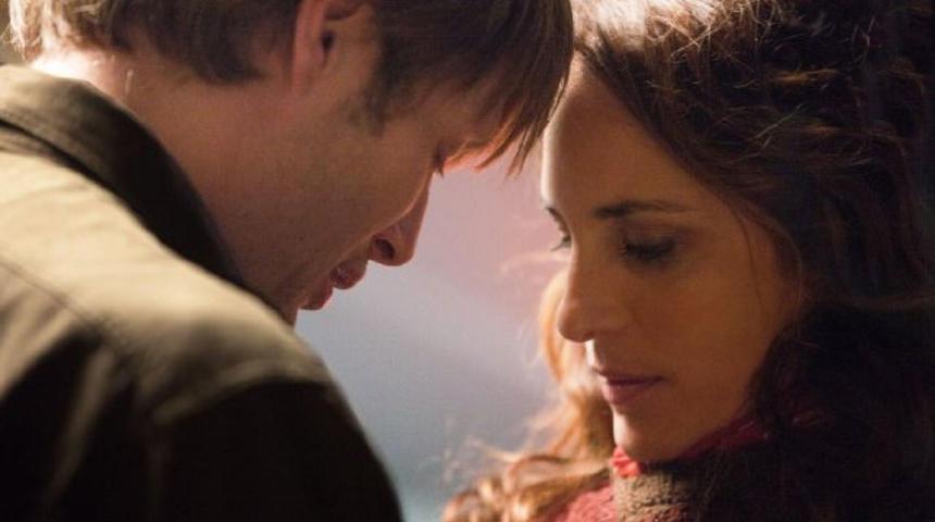 Métropole Films distribuera Amour et Jagten