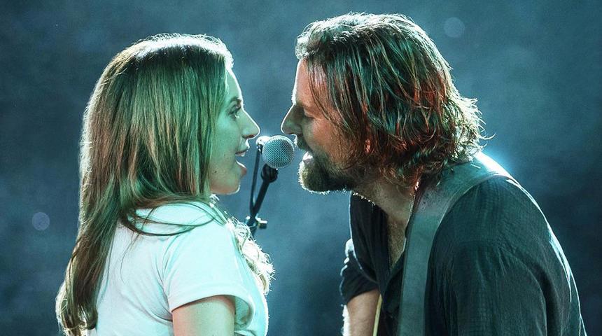 Flops, Oscars, surprises : Résumé des films vus au TIFF 2018
