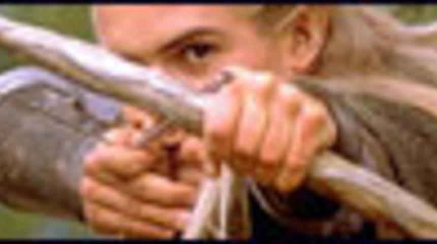 Orlando Bloom jouera dans un film sur le siège de Sarajevo