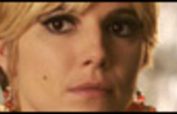 Sienna Miller jouera dans G.I. Joe