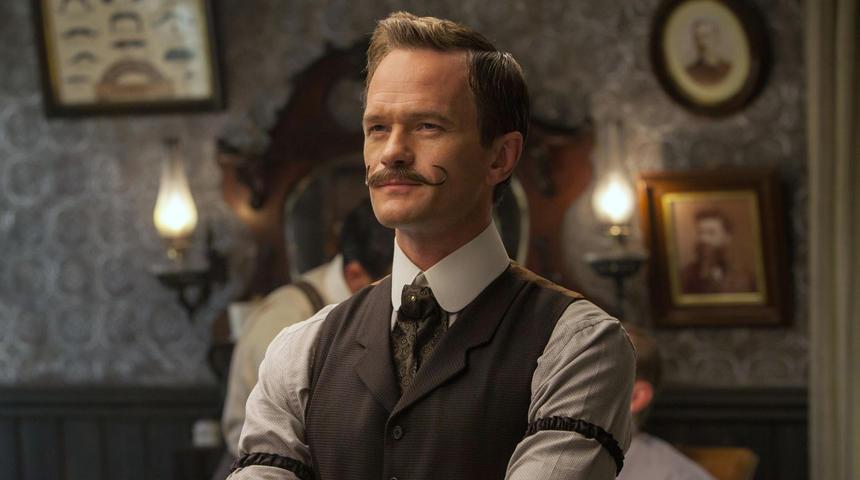 Oscars 2015 : Neil Patrick Harris animera la cérémonie