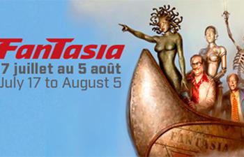 Fantasia 2014 : Les premiers films annoncés