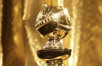 Golden Globes 2012 : Les nominations