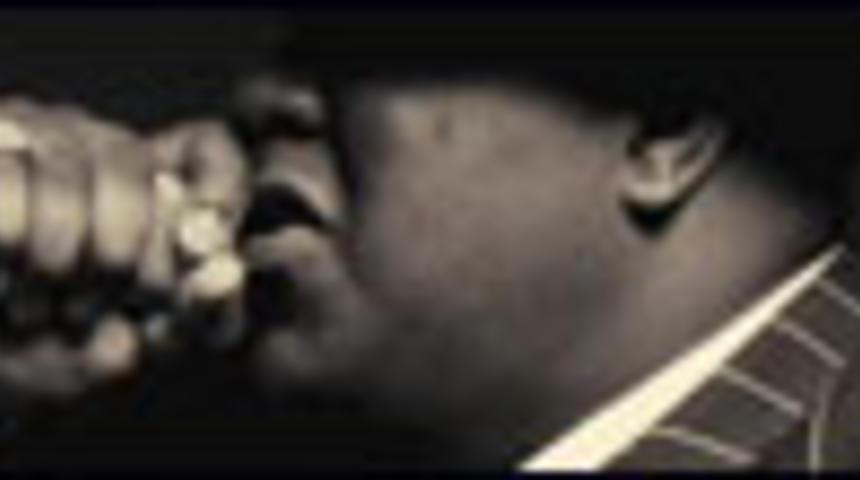 Pré-bande-annonce du film sur la vie du rappeur Notorious B.I.G.