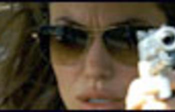 Angelina Jolie remplacera Tom Cruise dans le film Edwin A. Salt