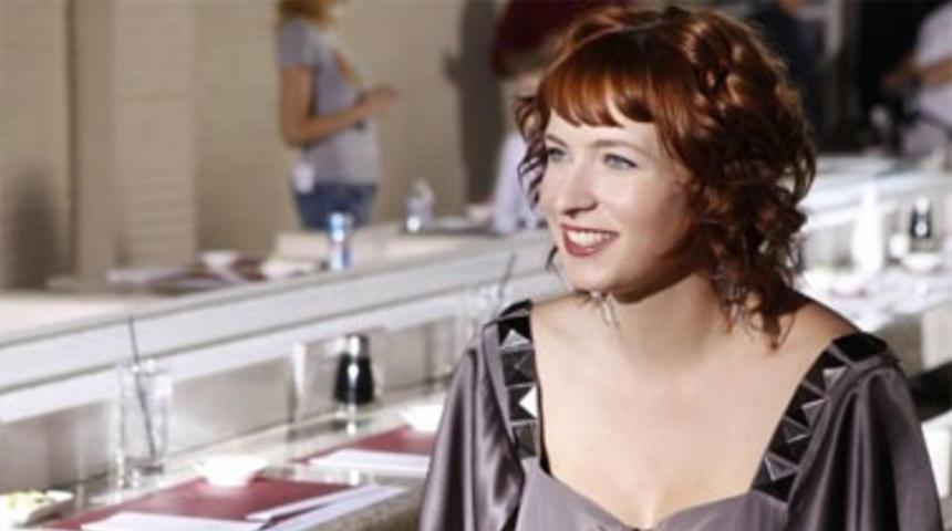 L'Hebdo : Diablo Cody, la stripteaseuse oscarisée