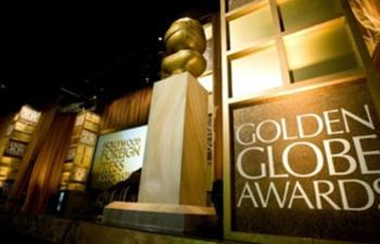 Golden Globes 2011 : Résumé de la soirée et les gagnants