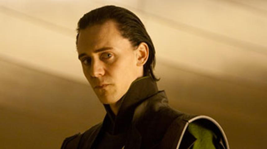 Tom Hiddlestone sera du prequel de King Kong, Skull Island