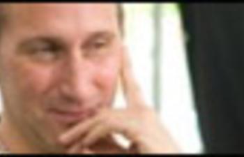 Oscars 2010 : Bill Mechanic et Adam Shankman produiront la soirée