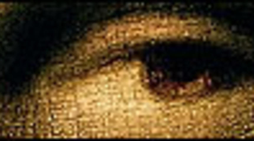 Da Vinci Code modifié?