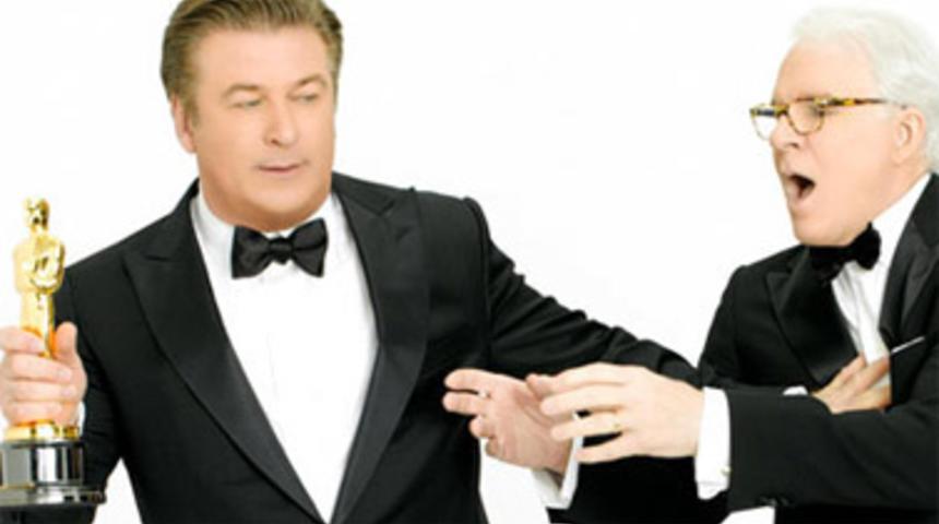 Oscars 2010 : Les nominés devront préparer deux discours