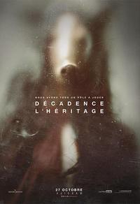 Décadence : L'héritage