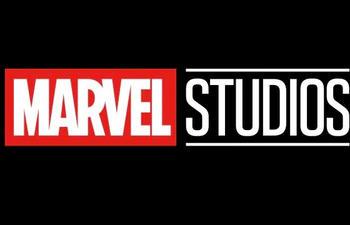 Marvel dévoile plusieurs titres et dates de sortie pour ses gros films