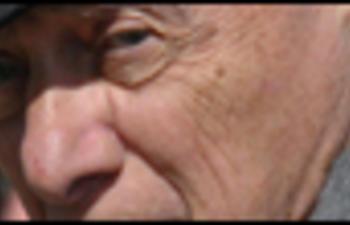 Jutra 2009 : Fernand Dansereau recevra le Jutra-Hommage