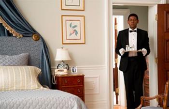 Box-office nord-américain : Lee Daniels' The Butler en tête avec 25 millions $