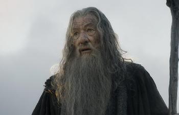Box-office québécois : Le hobbit : La bataille des cinq armées loin devant