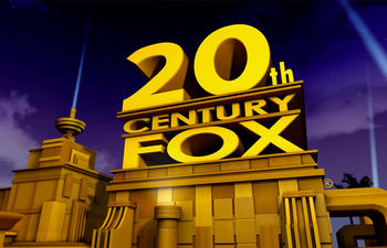20th Century Fox prépare le film d'horreur Thrill Ride