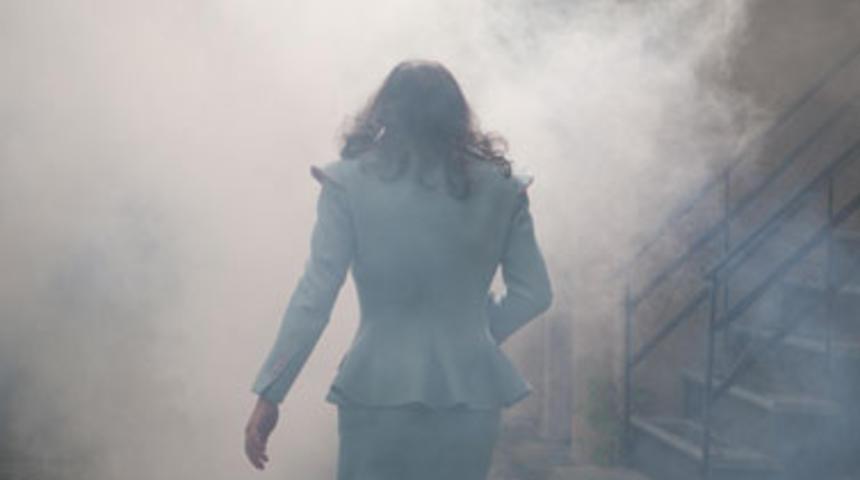 Les dix meilleurs films canadiens de 2012 selon le TIFF