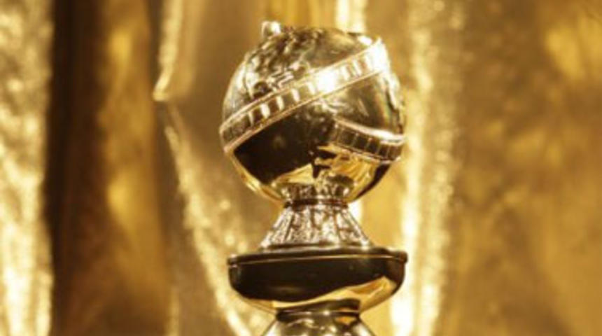 Golden Globes 2011 : Les nominations