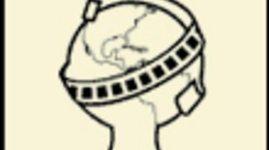 Golden Globes 2009 : Les gagnants