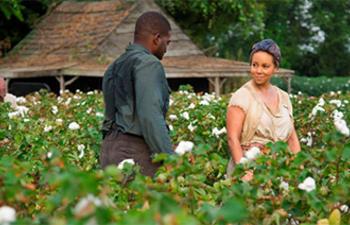 Box-office nord-américain : Lee Daniels' The Butler encore au sommet