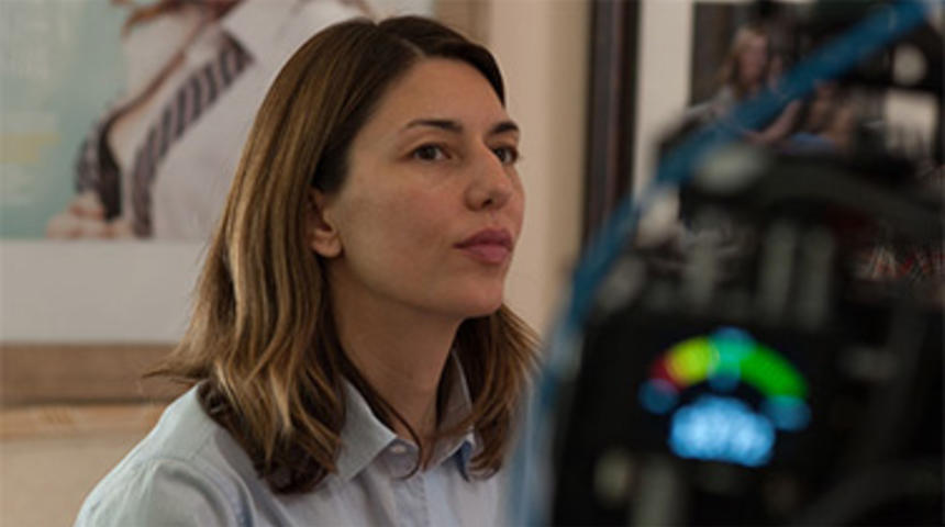 Sofia Coppola pourrait réaliser The Little Mermaid